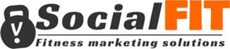 Socialfit.it - Area Membri